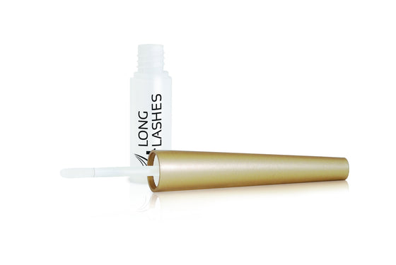 Long 4 Lashes Serum (3 ml)