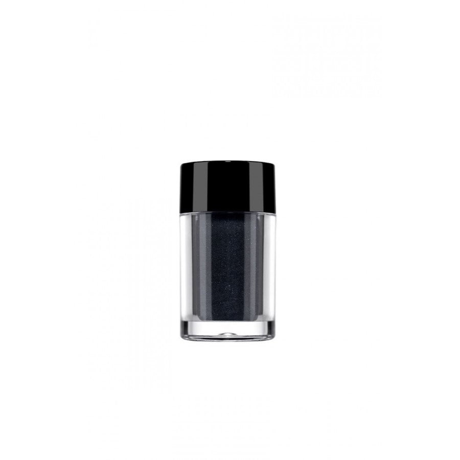 Pierre Rene Pure Pigment - Loose Powder