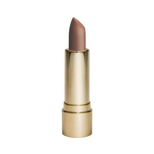 Luxury Lipstick Smokey Nude 702