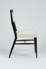 Connoisseur Group Side Chair by Paul McCobb for H. Sacks + Sons