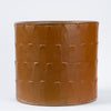 Leaf Planter by David Cressey for Architectural Pottery