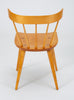 Set of Four Planner Group Chairs by Paul McCobb