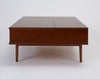 Drexel Declaration Coffee Table by Kipp Stewart and Stewart MacDougall