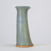 Incised Vase with Button Detail