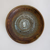 Wide Stoneware Serving Bowl