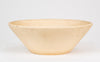 "Single Large U-6 ""Wok"" Planter by Lagardo Tackett for Architectural Pottery"