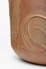 "Pro/Artisan ""Expressive"" Planter by David Cressey for Architectural Pottery"
