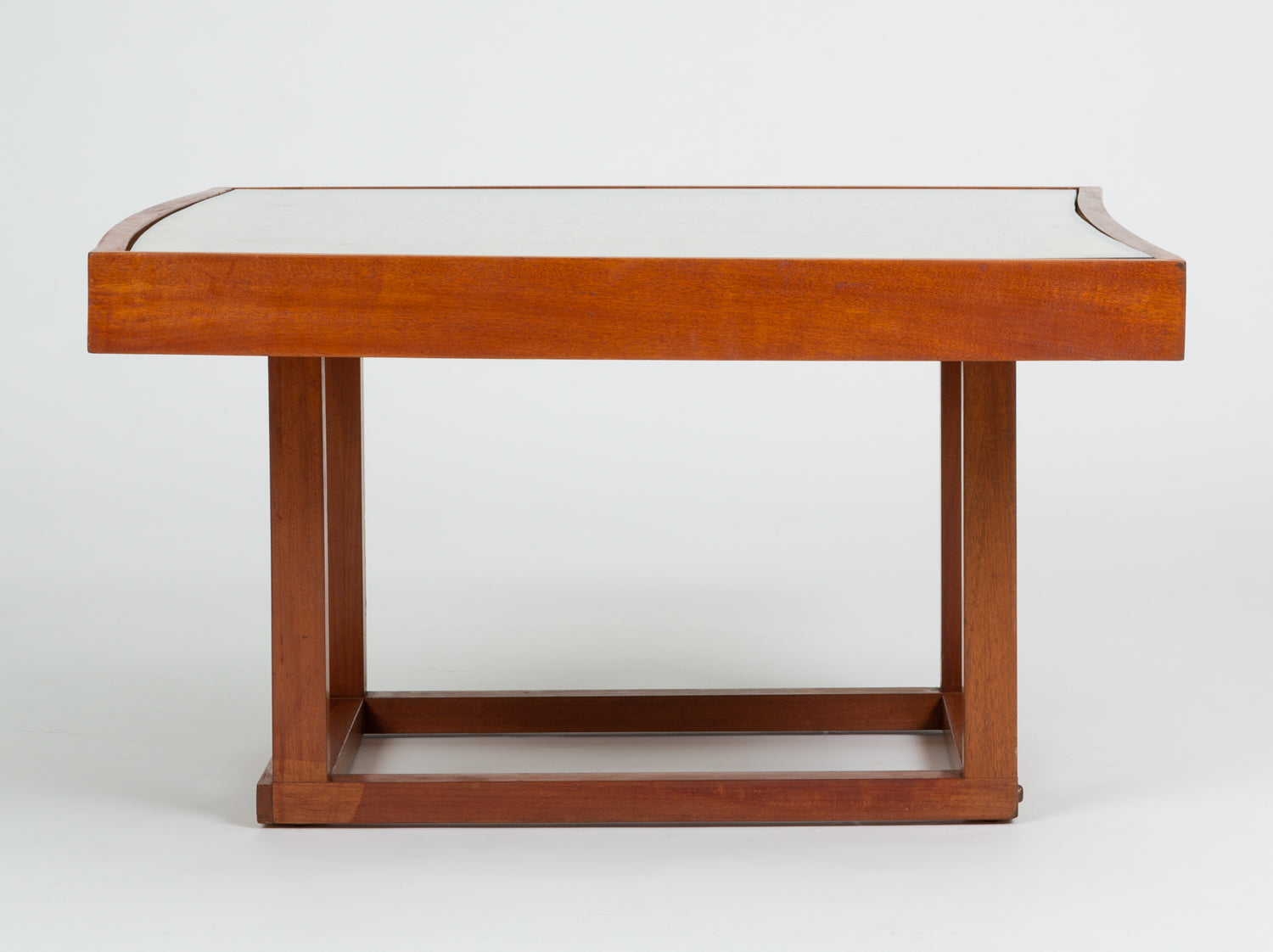Fabulous Mexican Modern Convertible Coffee Dining Table By Michael Van Beuren For Domus Mexico Caraccident5 Cool Chair Designs And Ideas Caraccident5Info