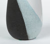 Glazed Ceramic Vase by Ettore Sottsass for Bitossi
