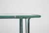 Rectangular Patio Dining Table by Walter Lamb for Brown Jordan