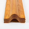 Ash Folding Screen by Ray + Charles Eames for Herman Miller