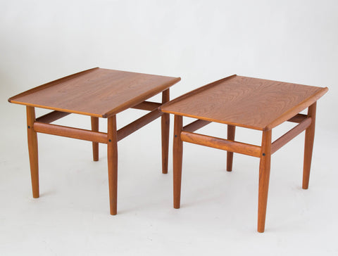 tables for den products tagged side tables den mbler