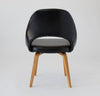 Eero Saarinen Executive or Dining Chair for Knoll