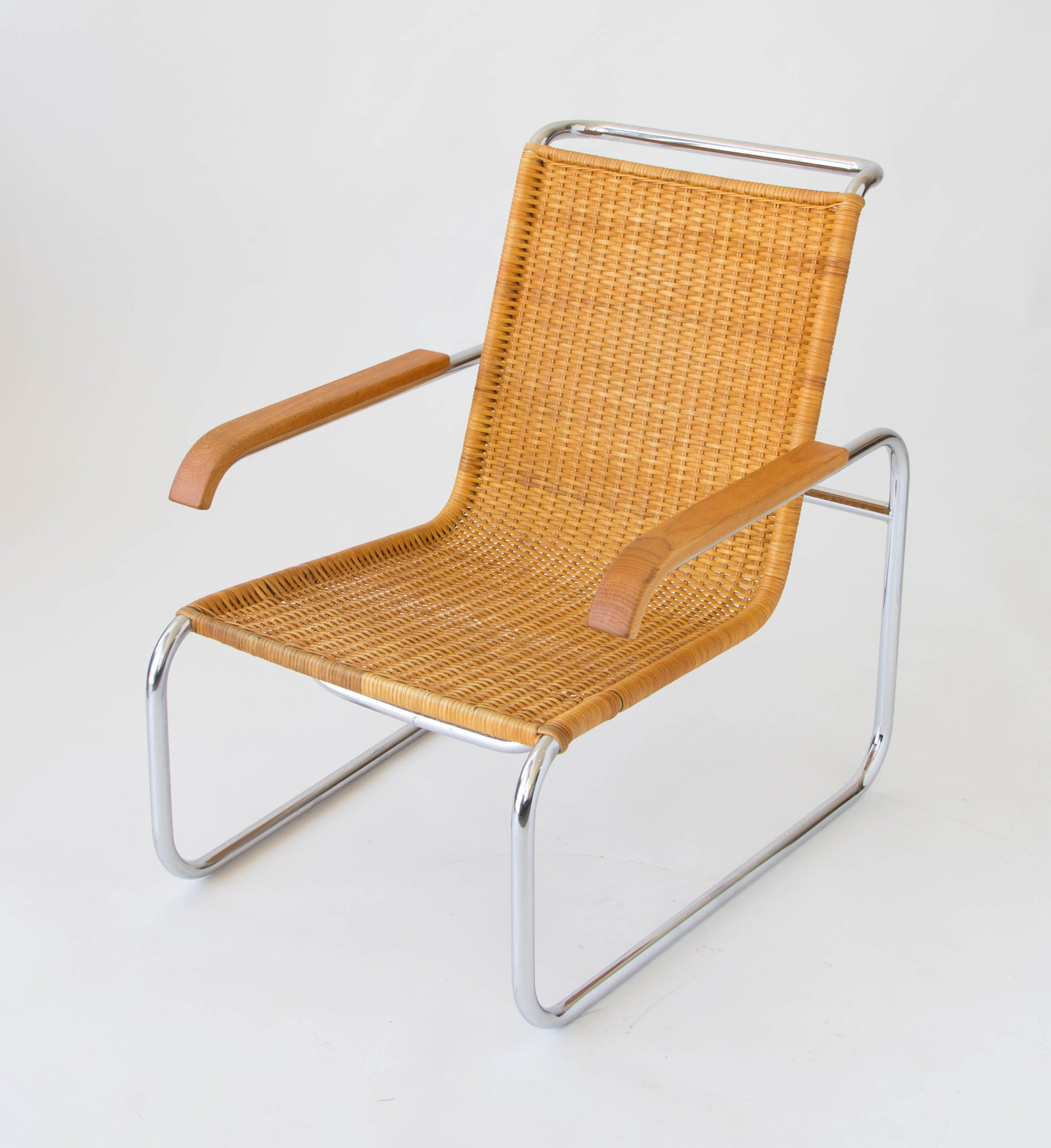Inspirational Mesh Lounge Chair Inspirational
