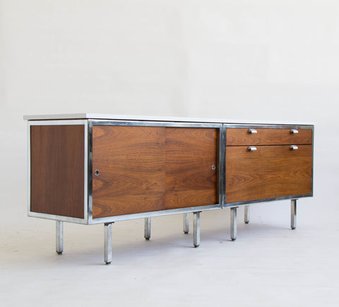 Credenza by Robert John for Knoll