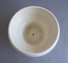 John Follis Bisque Planter for Architectural Pottery