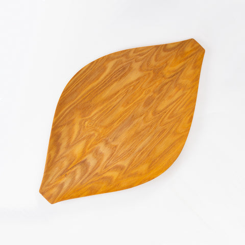 Japanese Bent Plywood Tray