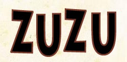 ZuZu Restaurant in Napa California
