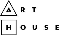 Art House Wines