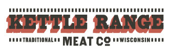 Kettle Range Meat Co.