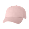 Low Profile Dad Cap Blank