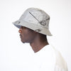 Pioneer Reflective Bucket Hat