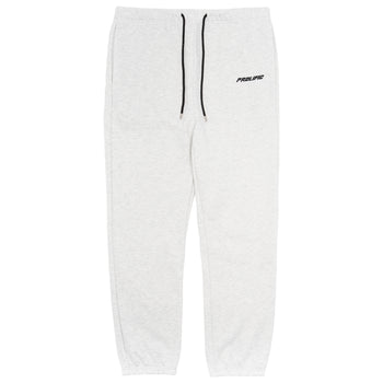 Cotton Sweatpant - Grey
