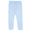 Cotton Sweatpant - Ligt Blue