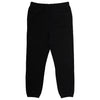 Cotton Sweatpant - Black