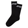 Prolific Sport Crew Socks