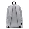 3M Reflective Backpack