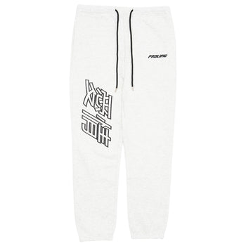 Love Sweatpant