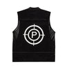 Tactical Vest - Black