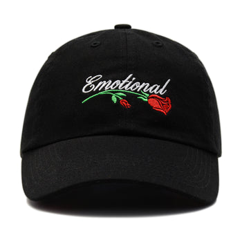 Emotional Hat