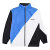 Prolific Windbreaker Jacket