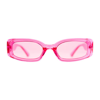 Vintage Betty Glasses