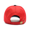 On Fire Hat