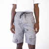 Pioneer Reflective Shorts