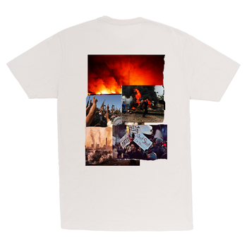 War is Hell Tshirt