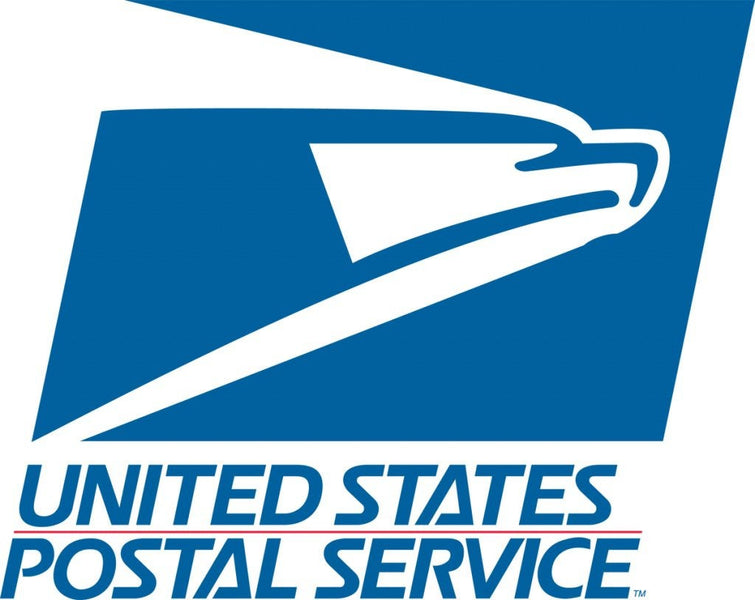 USPS Priority Mail and First Class Package service will now take 3 and 4 days respectively for delivery