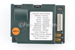 Dexen Electronic Ignition Control Module