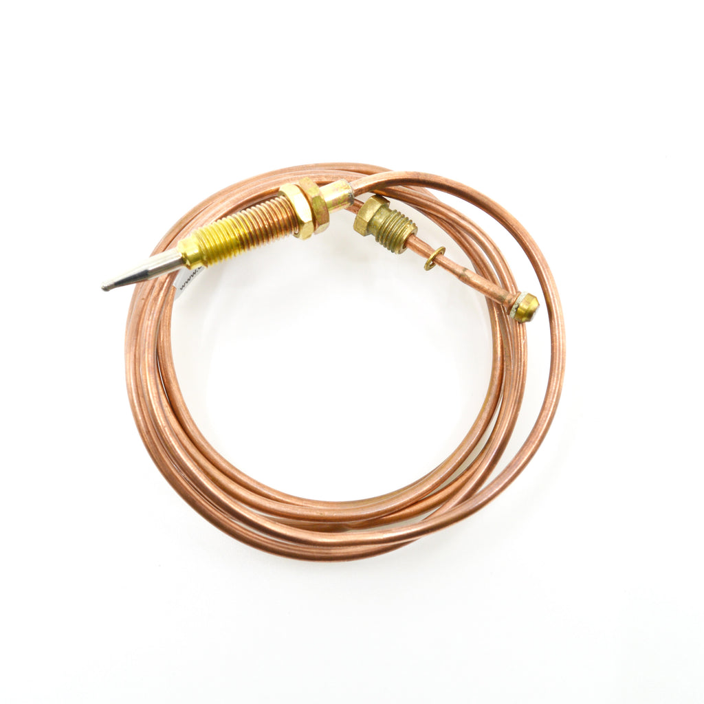 TMS Thermocouple