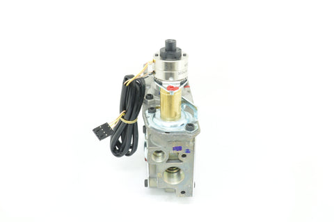 SIT 885 Proflame Gas Valve (Natural Gas)