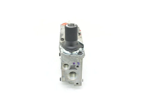 SIT 886 Proflame Gas Valve (Natural Gas)