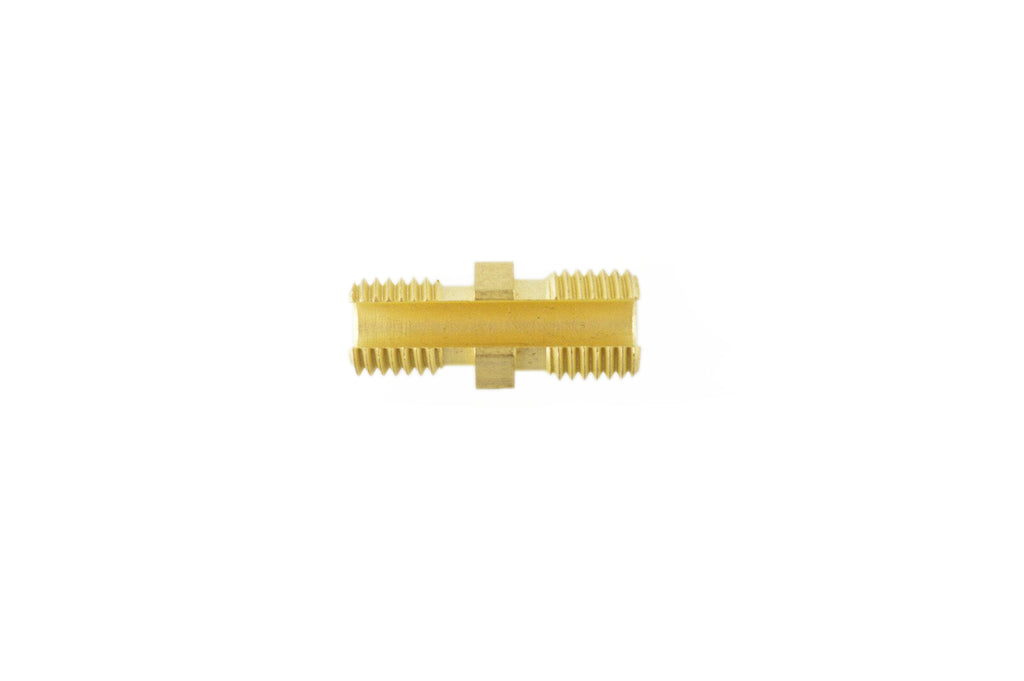 Thermocouple Thread Adaptor m9 Or m8