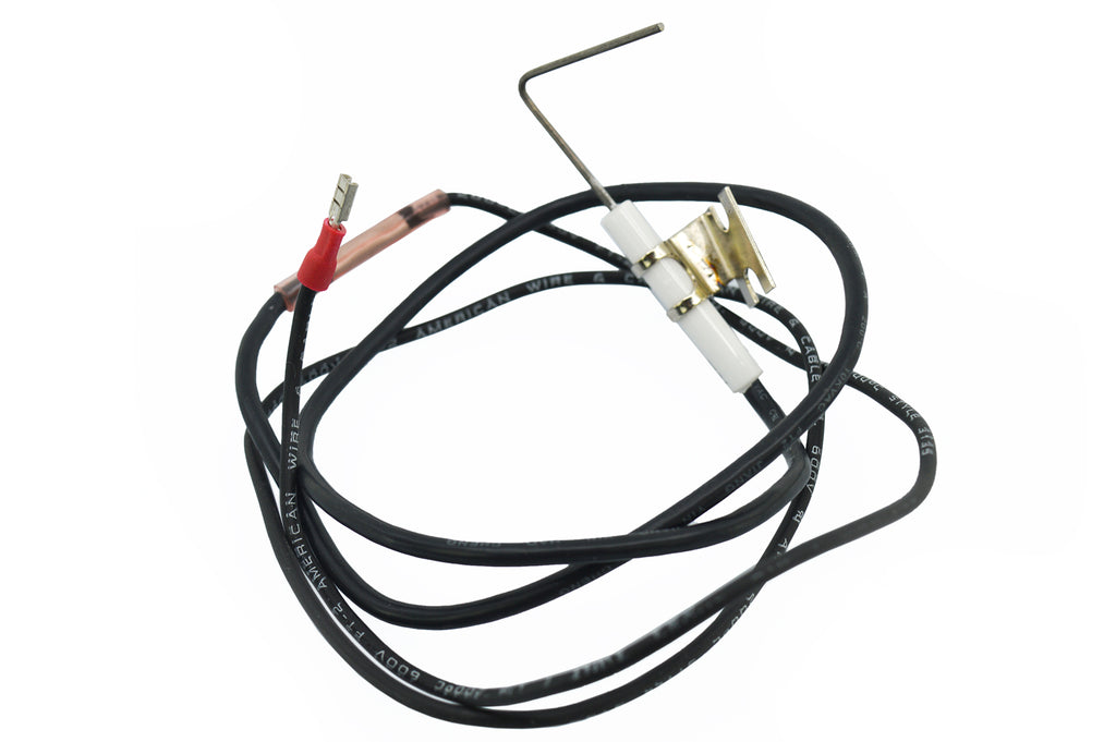 Push Button Spark Ignition Kit