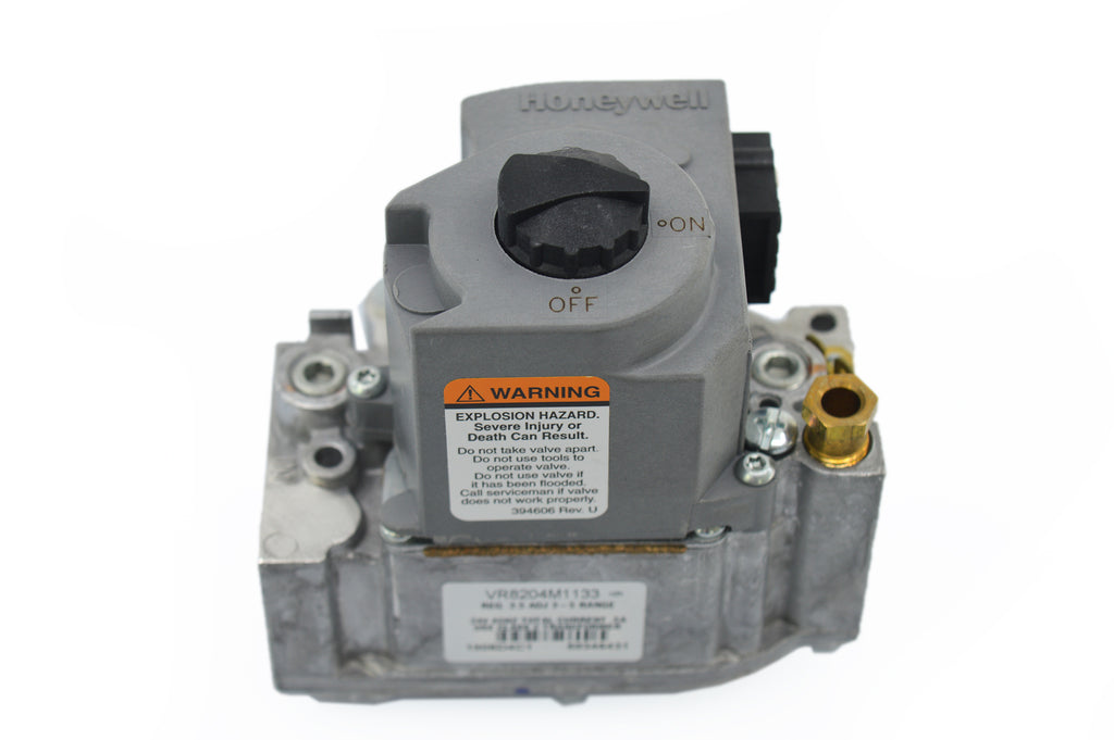Honeywell IPI Gas Control 150K (Natural Gas)