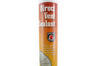 Direct Vent Sealant 10.1oz