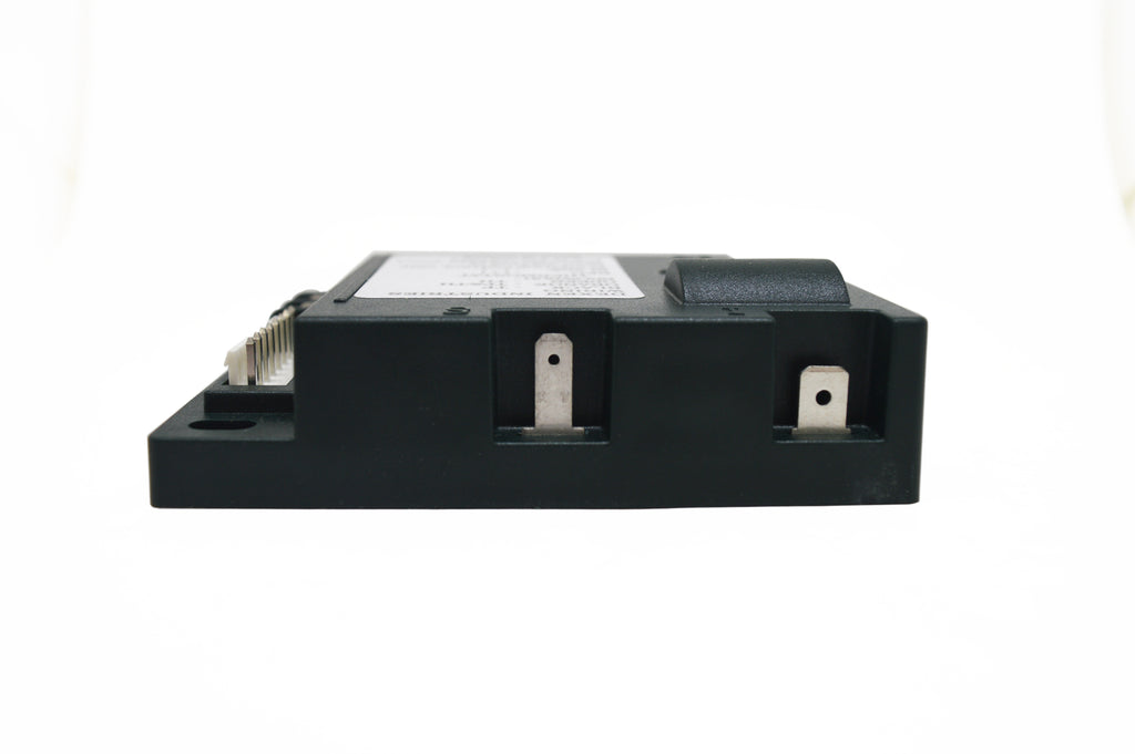 Dexen Electronic Ignition Control Module 593-592