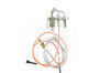 Spark IPI Pilot Assembly 593-512A (Natural Gas)